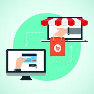 Bricoking lanza su nueva página web con compra online
